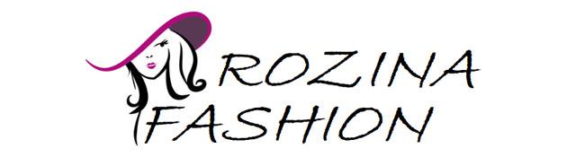 rozinafashion.gr